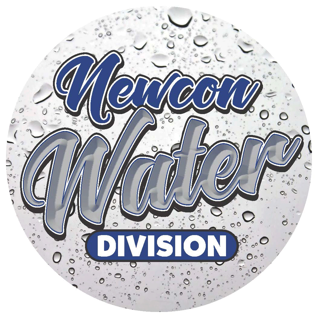 Newcon Water Division
